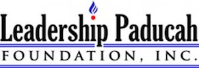 Leadership Paducah Foundation, Inc.