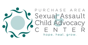 Sexual Assault Child Advocacy Center in Paducah