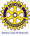 Rotary Club of Paducah