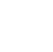 WWL-Logo-icon