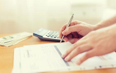 Tax Planning With Cost Segregation and Bonus Depreciation